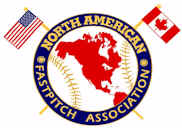 Northwest NAFA Youthfastpitch.com