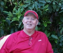 Steve Davis was my friend and a huge supporter of both McMinnville and Linfield Sports Programs
