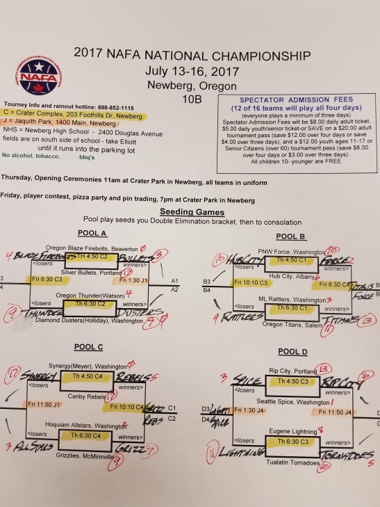 2017 10b completed bracket picture 20170717_031943